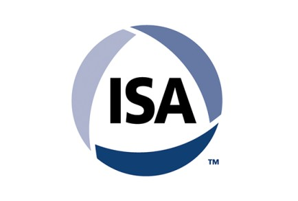 ISA_TEC Automation Industry Affiliation