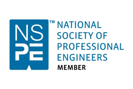 NSPE_TEC Automation Industry Affiliation