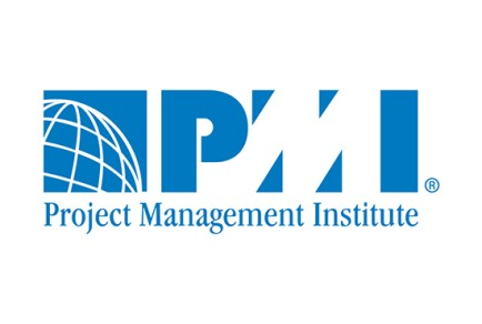 PMI_TEC Automation Industry Affiliation