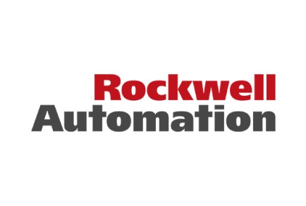 Rockwell Automation_TEC Automation Industry Partner