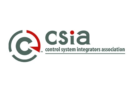 CSIA_TEC Automation Industry Affiliation