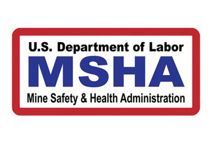 MSHA OSHA_TEC Automation Industry Affiliation