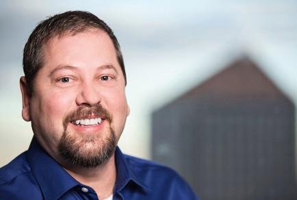 TEC Automation Solutions_Leadership_Garth