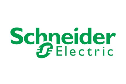 Schneider_TEC Automation Industry Partner