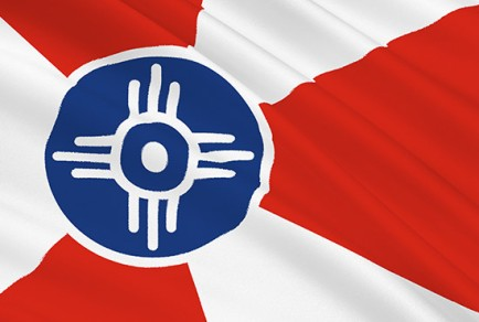 Tec Wichita Facts Culture