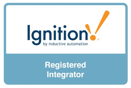 Tec_ingnition_registered_integrator