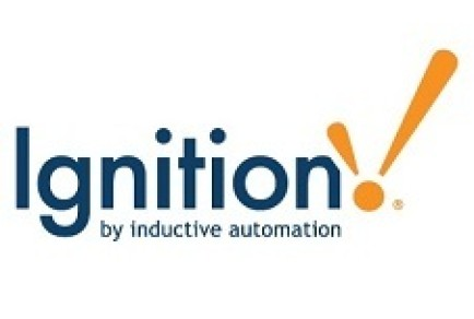 Ignition_Logo_226px