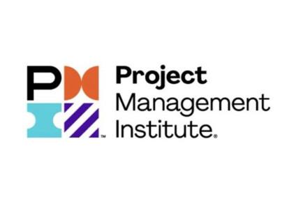 Pmi Logo 1